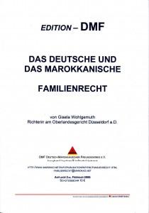 Das deutsche und das marokkanische Familienrecht-page-001