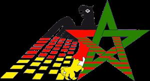 Deutsch-Marokkanische Gesellschaft e.V.